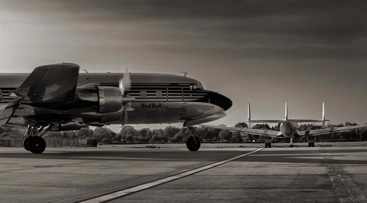 DC3-SuperConny_9781s